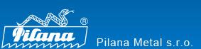 Pilana Metal s.r.o.