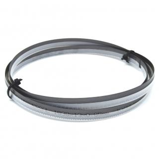Pilový pás na kov 1435x13x0,65mm 10/14 V-0 M42 UNIVERSAL