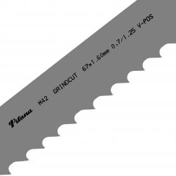 Pilový pás M42 GRINDCUT