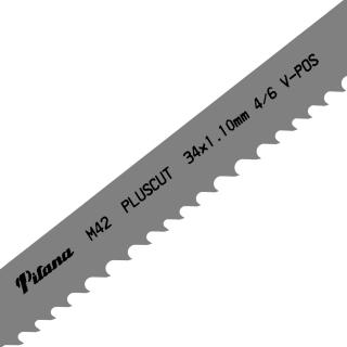 Pilový pás M42 PLUSCUT