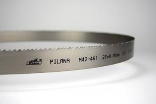 Pilový pás M42 PROFILE